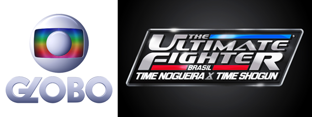Case: Ultimate Fighter